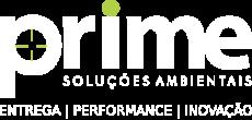 pic-logo-prime
